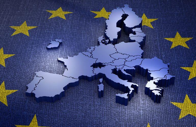 EU Consultancy